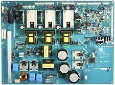 Sony A-1063-050-A Power Supply Board 1-864-192-11 FWD-42LX1