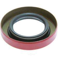 Axle Shaft Seal Rear Centric 417.65011