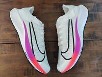 Nike Air Zoom Pegasus 37 FlyEase - Running Shoes [Men's Size 15 4E] CK8446 100