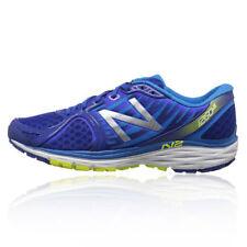 Chaussures bleus New Balance pour fitness, athlétisme et yoga