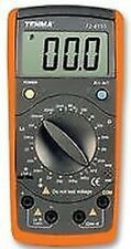 Multimetro Lcr Tests Componente - GZ85557