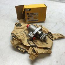 Caterpillar Pump Assembly 2S-7264   CAT 2S7264