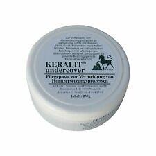 Keralit Undercover 235 ml  - 100  gr. = EUR 11,89