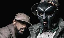 Madlib DRUM SoundS KIT rap Hip hop drum samples MPC xl maschine FL Studio Logic