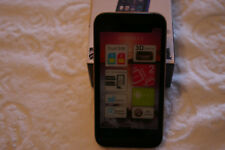 Ipro A3 Wave Cell Phone