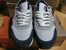 Nike Air Max 1 OG Mesh USA Sz 10