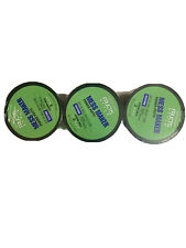 Pack Of 3 Garnier Fructis Style Power Putty Mess Maker 3.4 Oz