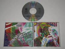 DEFINITION OF SOUND/LOVE & LIFE (CIR 14) CD ALBUM