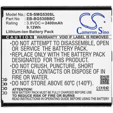 Battery for Samsung Galaxy Grand Prime  SM-G5308  SM-G5308W SM-G5309 SM-G5309W