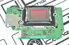 Nikon D2Xs IMAGE SENSOR UNIT CCD Unit Repair Part 1C998-710 DH6108