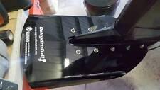 Suzuki Outboard Aluminium Hydrofoil Suits 70-140HP- OZHYDROFOIL