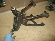 92 93 Arctic Cat EXT Prowler Puma Panther Front Suspension A arms & Spindle RH