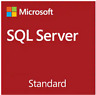 Microsoft SQL Server 2016 Standard Key & Download Multilanguage