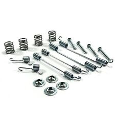 BRAKE SHOE FITTING KIT SPRINGS PIN FITS: RENAULT CAPTUR 0.9 1.2 1.5 13- BSF0021B