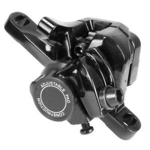 Shimano R517 road disc brake caliper