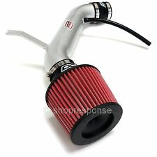 DC Sports Air Intake System Fits 94-01 Acura Integra RS LS SE GS Type R SRI6006