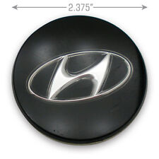 1- FREE SHIPPING 99-06 Hyundai Tucson Azera Genesis Wheel Center Caps Hubcaps