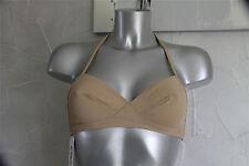 swimsuit swimsuit papyrus (top) ERES wanda T 40 NEW LABEL V