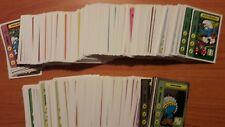 Lotto 2 -  più di 630 figurine Puffi Conad e 270 figurine Disney Conad