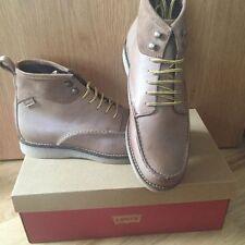 Levi's Lace-up Shoes for Men