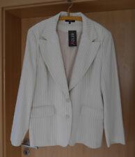 BEXLEYS Woman Damen Blazer Jacke Sportlich Elegant Taschen StretchNeu Gr.46