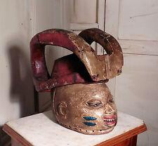 1850-1899 Ethnographic Antiques