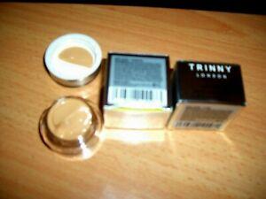 Trinny London BFF Eye serum concealer  - victoria new unused