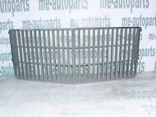 1979-1985 CADILLAC ELDORADO FACTORY OEM FRONT HOOD CHROME GRILLE GRILL