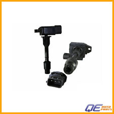 Ignition Coil TPI CLS1050 For: Infiniti QX4