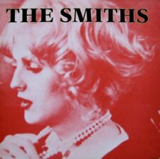 Smiths Sheila Take A Bow  Uk 12""
