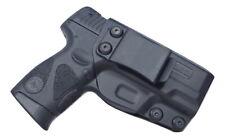 Taurus Millennium G2 Pt111 Pt132 Pt138 Pt140 Pt145 Pt745 G2c Polymer Concealed I