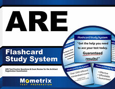 ARE Flashcard Study System