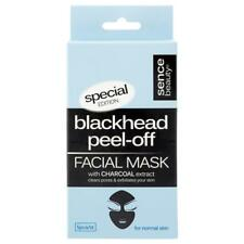 CHARCOAL BLACKHEAD PEEL OFF Face Mask Pores/Exfoliate/Skin SPECIAL EDITION NEW