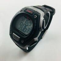 Timex Ironman 50 Lap Digital Sports Watch TW5K85900 TW5K85900CA