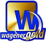 wagener-gold International e.K.