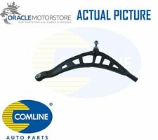 NEW COMLINE FRONT RIGHT LOWER TRACK CONTROL ARM WISHBONE OE QUALITY CCA2243