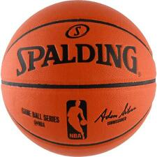 Spalding Indoor/Outdoor Basketball - Fanatics