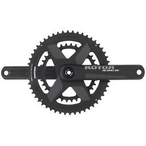 Rotor ALDHU direct mount chainset