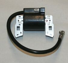 Electronic Ignition Coil Replaces Briggs & Stratton No. 397358