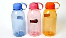 28 OZ. Plastic Water Bottle BPA Free  Chef Craft  #21570  NEW Hiking, school
