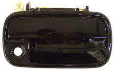 Mazda 626 & Mx6 Mx-6 Right Front Outside Door Handle (Choose Color) 1988 To 1991