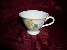 Villeroy & boch My Garden tasse à café, v & b