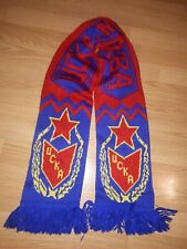 Schal ZSKA Moskau  / CSKA Moscow