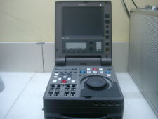 SONY DSR-70AP DIGITAL PORTABLE EDITING RECORDER.