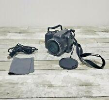Kodak EasyShare Z981 - 14.0MP Digital Camera - Black