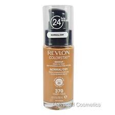 Revlon ColorStay Color Stay Makeup 24 Hour Wear Foundation 30ml- GENUINE