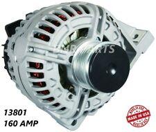 160 AMP Alternator Volvo S60 S80 V70 XC70 Generator