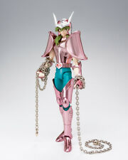Bandai Saint Seiya Myth Cloth - Andromeda Shun (Version de Réveil) Figurine
