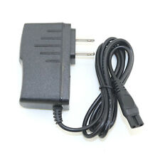 AC Adapter Charger Cord for Philips Norelco SensoTouch RQ1150 1160CC 1280CC