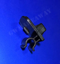 hood prop rod clamp clip stay for Toyota Hilux Revo Innova Fortuner 53452-0K020
